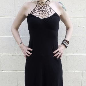 Awesome Little Black Cocktail Dress